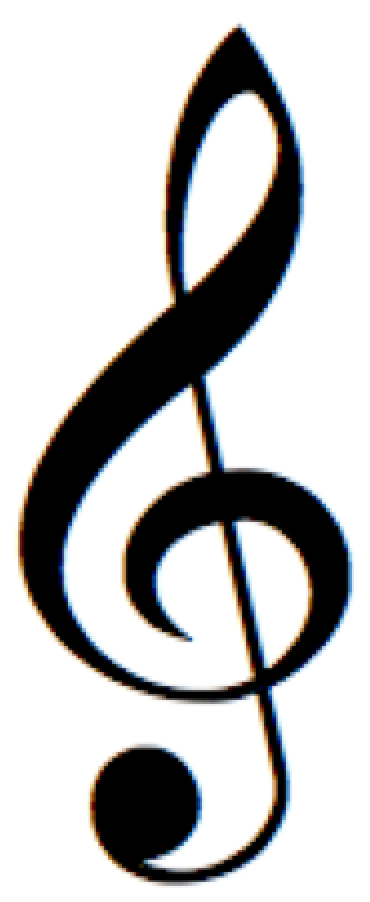 How to Read Music (in 30 days) - day 21: the Treble Clef