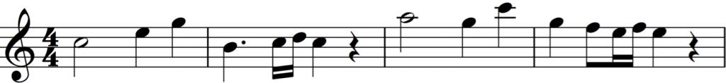 Mozart: Piano Sonata 16
