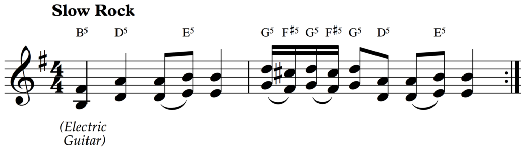 What is Wrong with Parallel Fifths? | School of Composition